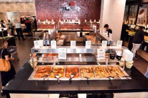 12אוכל מוכן בירושלים | פאשה חנות לאוכל מוכן