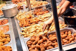 17אוכל מוכן בירושלים | פאשה חנות לאוכל מוכן