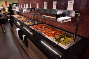 21אוכל מוכן בירושלים | פאשה חנות לאוכל מוכן