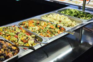 אוכל מוכן בירושלים | פאשה חנות לאוכל מוכן לשבתDSC_8417