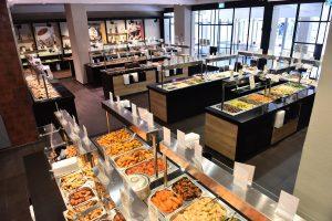 אוכל מוכן בירושלים | פאשה חנות לאוכל מוכן לשבתDSC_8501