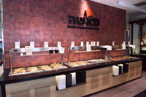אוכל מוכן בירושלים | פאשה חנות לאוכל מוכן לשבתDSC_8502