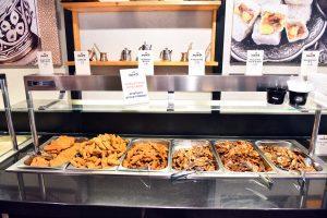 אוכל מוכן בירושלים | פאשה חנות לאוכל מוכן לשבתDSC_8506