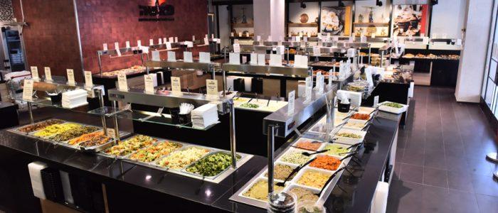 אוכל מוכן בירושלים | פאשה חנות לאוכל מוכן לשבתDSC_8474